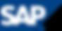 SAP-ERP.png