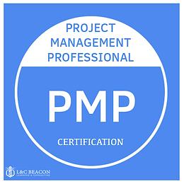 PMP BootCamp