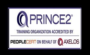 prince2.png
