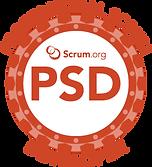 1PSD Logo.png