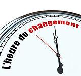 heure_du_changement.jpg