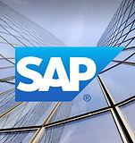 SAP-logo-identity.jpg