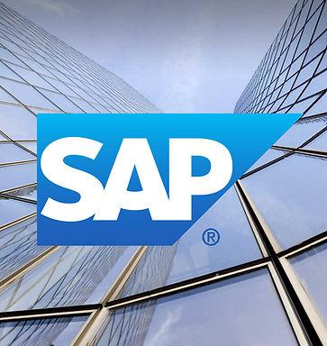Introduction à SAP