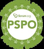 1PSPO Logo.png