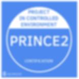 Prince2 Fast-Track