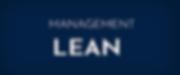 QS-lean-management.png