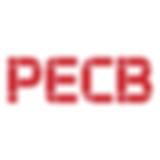 pecb-logo.png
