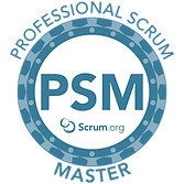 Szkolenie-Professional-Scrum-Master-logo