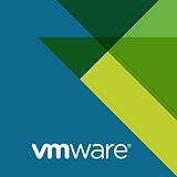 vmware-partner-link-bg-w-logo_modifié.pn