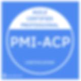 LCPMI-ACP.png