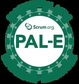 1PALE Logo.png