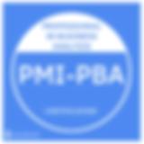 LCPMI-PBA.png