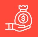 Money savings.png
