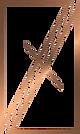 simbolo cobre.png