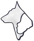 Logo TMTCM.png