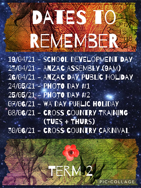 term 2 dates to rem.png
