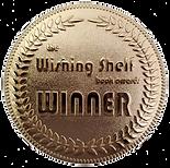 Winner Medal_edited.png
