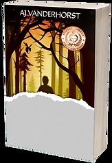 BookBrushImage3D-SlantedPaperbackCoverRe