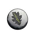 Ghost's%20doorbell_edited.png