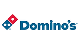 Dominos-Logo-Block.png