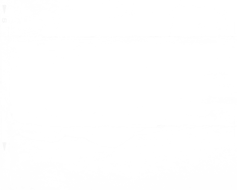 Texture%2023_edited.png