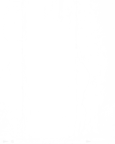 Texture 23.png