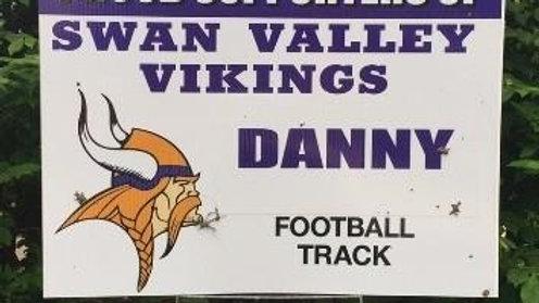 Viking SVAA Membership