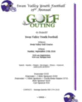 2018 svyf golf outing flyer.png