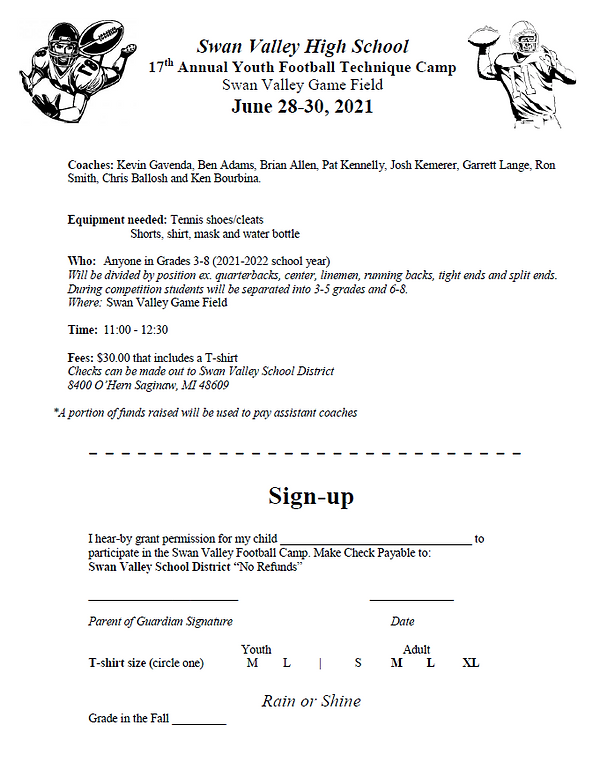 2021 youth football camp.PNG