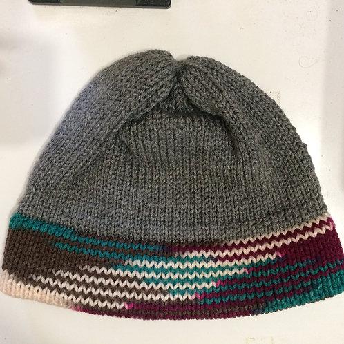 8040 Stocking Cap