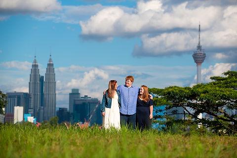 Sibling skyline.jpg