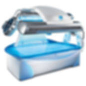 tanning bed st. peters mo st. charles mo sunless spray tanning