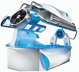 tanning st. peters mo st. charles mo sunless spray tanning