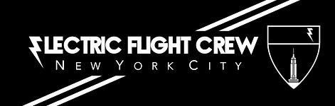 EFC_NYC.png