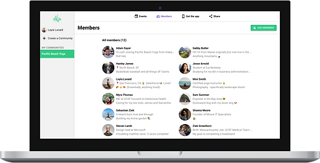 Members_Desktop.png