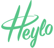 Heylo_Wordmark_Green.png