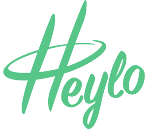 Heylo_Wordmark_Green.png