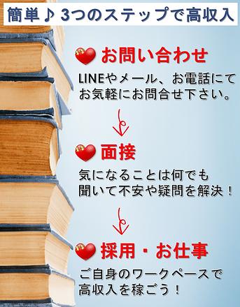 高収入 | 名古屋 | デリヘル | 稼げる | 出稼ぎ