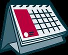 372-3728106_impression-calendrier-chez-r