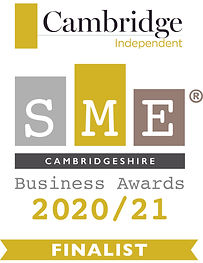 SME_Cambs 20-21_cambs ind_FINALIST.jpg
