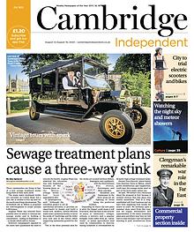 Cambridge Independent Oct 2020 #1.png
