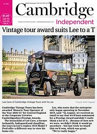 Cambridge Independent Oct 2020 #2.png