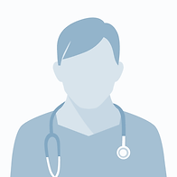 doctor-blank-profile-icon-male.png