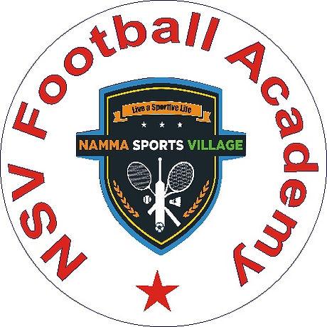 NSV Football Logo.jpg