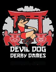 devildogderbydames_logo-01.png