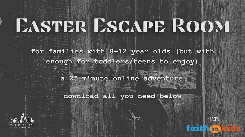 escape room pic for website.png