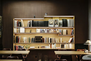 LiteShelf Classic Homework Room