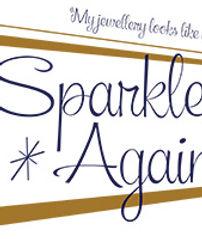 Sparkle-Again-Website-Logo copy.jpg