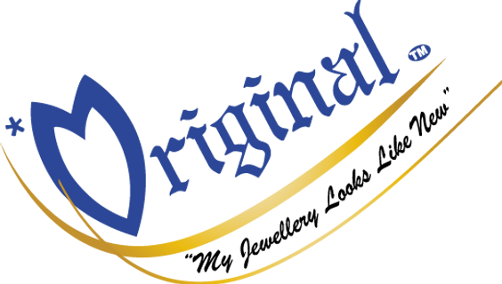 Original Jewellery Cleaning Logo RGB.png