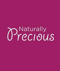 Naturally Precious_Label_Diamond_Final.j